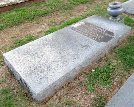 "CONNER SCHULZE, MARTHA HENRIETTA ""ETTA"" - Ouachita County, Louisiana | MARTHA HENRIETTA ""ETTA"" CONNER SCHULZE - Louisiana Gravestone Photos"