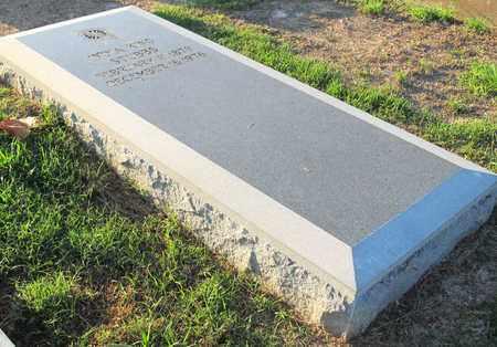 KING STUBBS, INDIA - Ouachita County, Louisiana | INDIA KING STUBBS - Louisiana Gravestone Photos