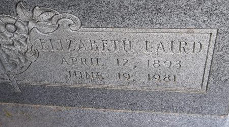 TAYLOR, ELIZABETH (CLOSE UP) - Richland County, Louisiana | ELIZABETH (CLOSE UP) TAYLOR - Louisiana Gravestone Photos