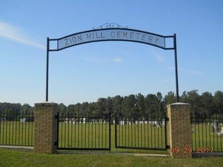 *, GATE - Union County, Louisiana | GATE * - Louisiana Gravestone Photos
