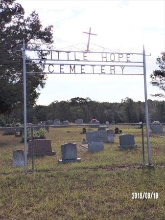 *, SIGN - Union County, Louisiana | SIGN * - Louisiana Gravestone Photos