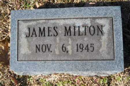 BUTLER, JAMES MILTON - Union County, Louisiana | JAMES MILTON BUTLER - Louisiana Gravestone Photos