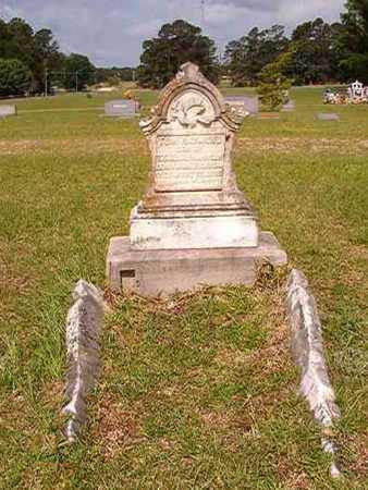 FRANKLIN, TOM RAYMOND - Union County, Louisiana | TOM RAYMOND FRANKLIN - Louisiana Gravestone Photos