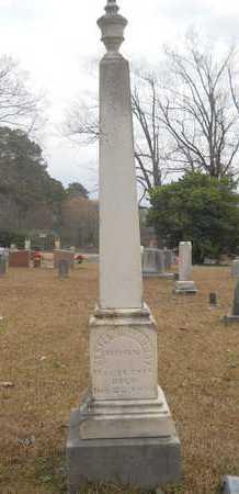 HOLLOWAY, JASPER - Union County, Louisiana   JASPER HOLLOWAY - Louisiana Gravestone Photos