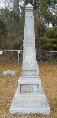 MURRY HOLLOWAY, NANCY I - Union County, Louisiana | NANCY I MURRY HOLLOWAY - Louisiana Gravestone Photos