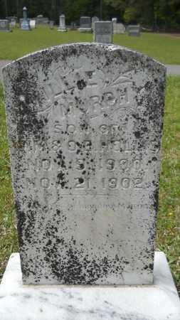MURPHY, WILLIE - Union County, Louisiana | WILLIE MURPHY - Louisiana Gravestone Photos