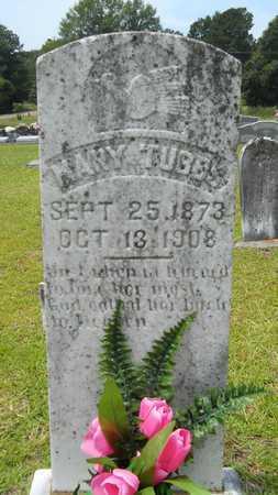 TUBBS, MARY - Union County, Louisiana   MARY TUBBS - Louisiana Gravestone Photos