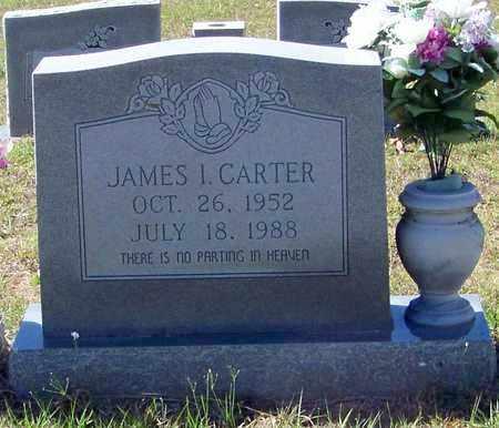 CARTER, JAMES T - Washington County, Louisiana   JAMES T CARTER - Louisiana Gravestone Photos