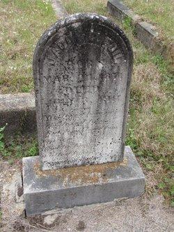 FOIL, JACOB CARTER - Washington County, Louisiana | JACOB CARTER FOIL - Louisiana Gravestone Photos