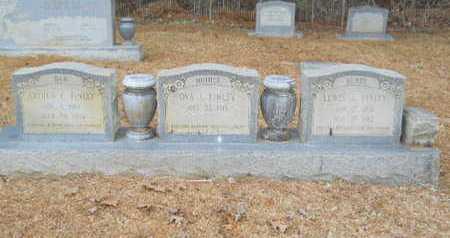 "PIXLEY, LEWIS ALLEN ""BUDDY"" - Webster County, Louisiana | LEWIS ALLEN ""BUDDY"" PIXLEY - Louisiana Gravestone Photos"