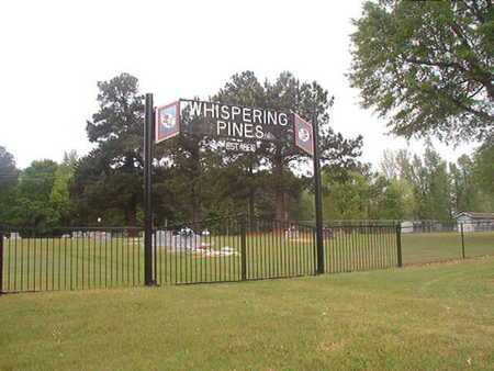 *GATE,  - Webster County, Louisiana |  *GATE - Louisiana Gravestone Photos