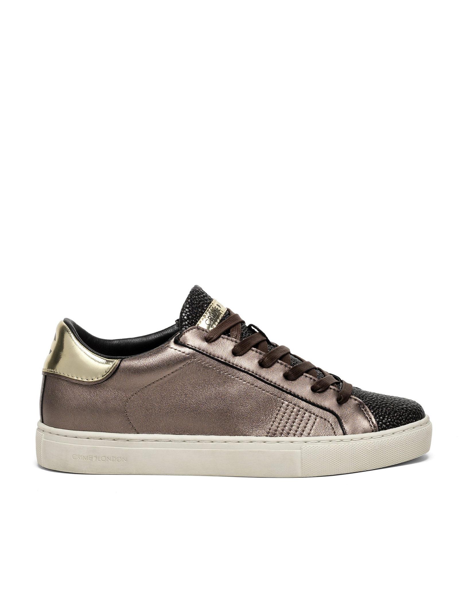 CRIME LONDON | Sneakers | 25619AA3B34
