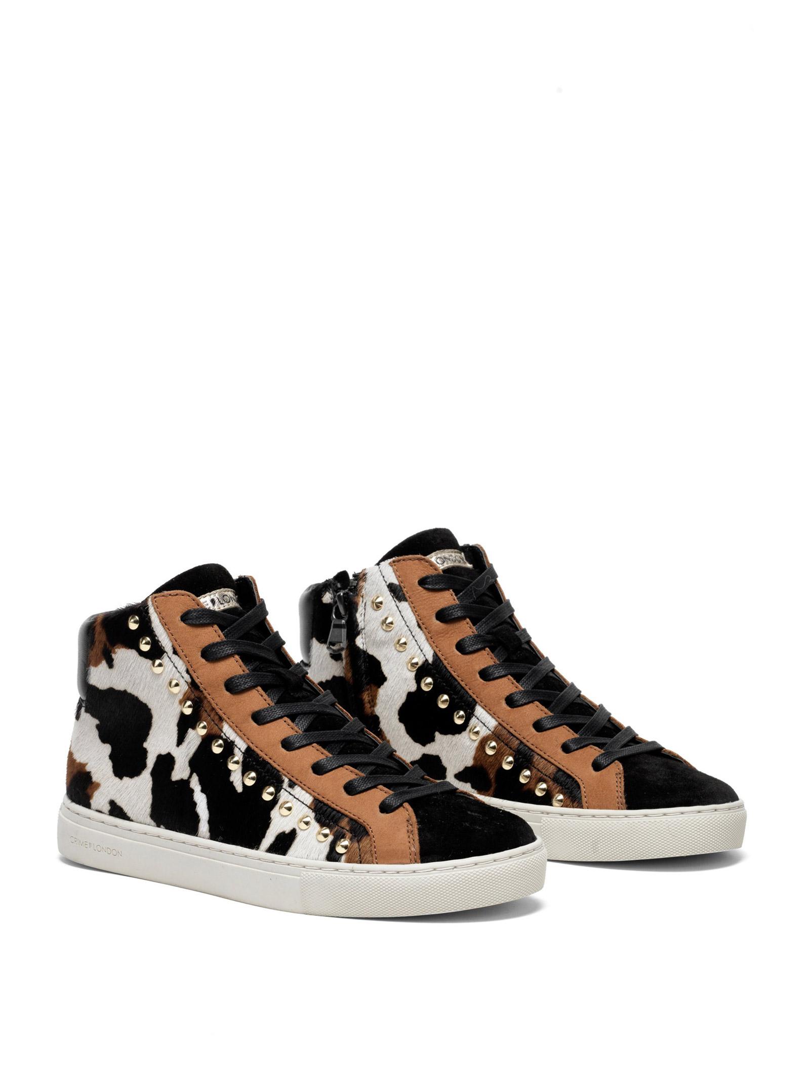 CRIME LONDON | Sneakers | 2566068