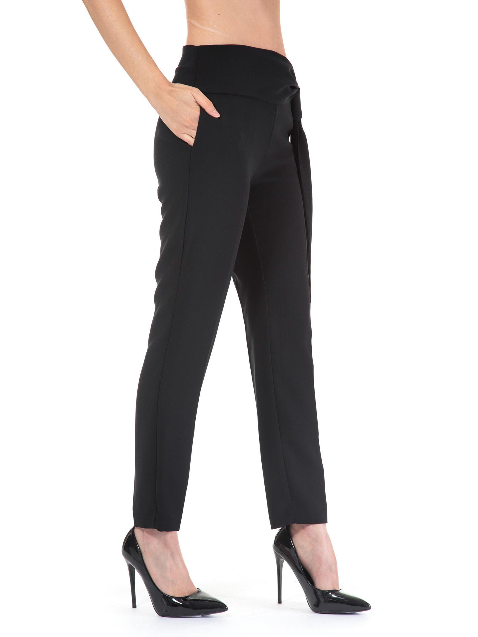pantalone cristinaeffe joel CRISTINAEFFE | Pantaloni | 04392334002