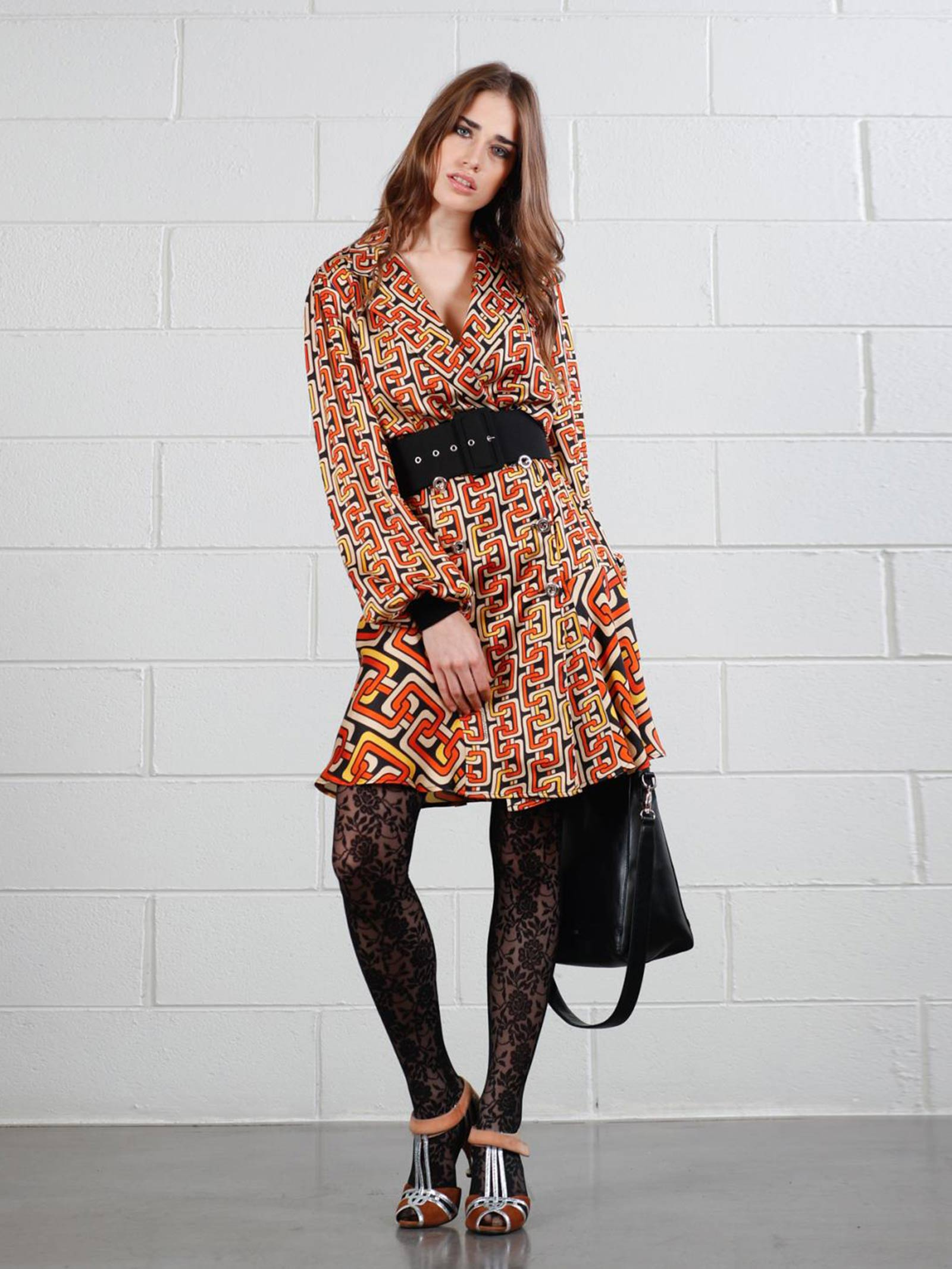 CRISTINAEFFE | Dresses | 070925655547