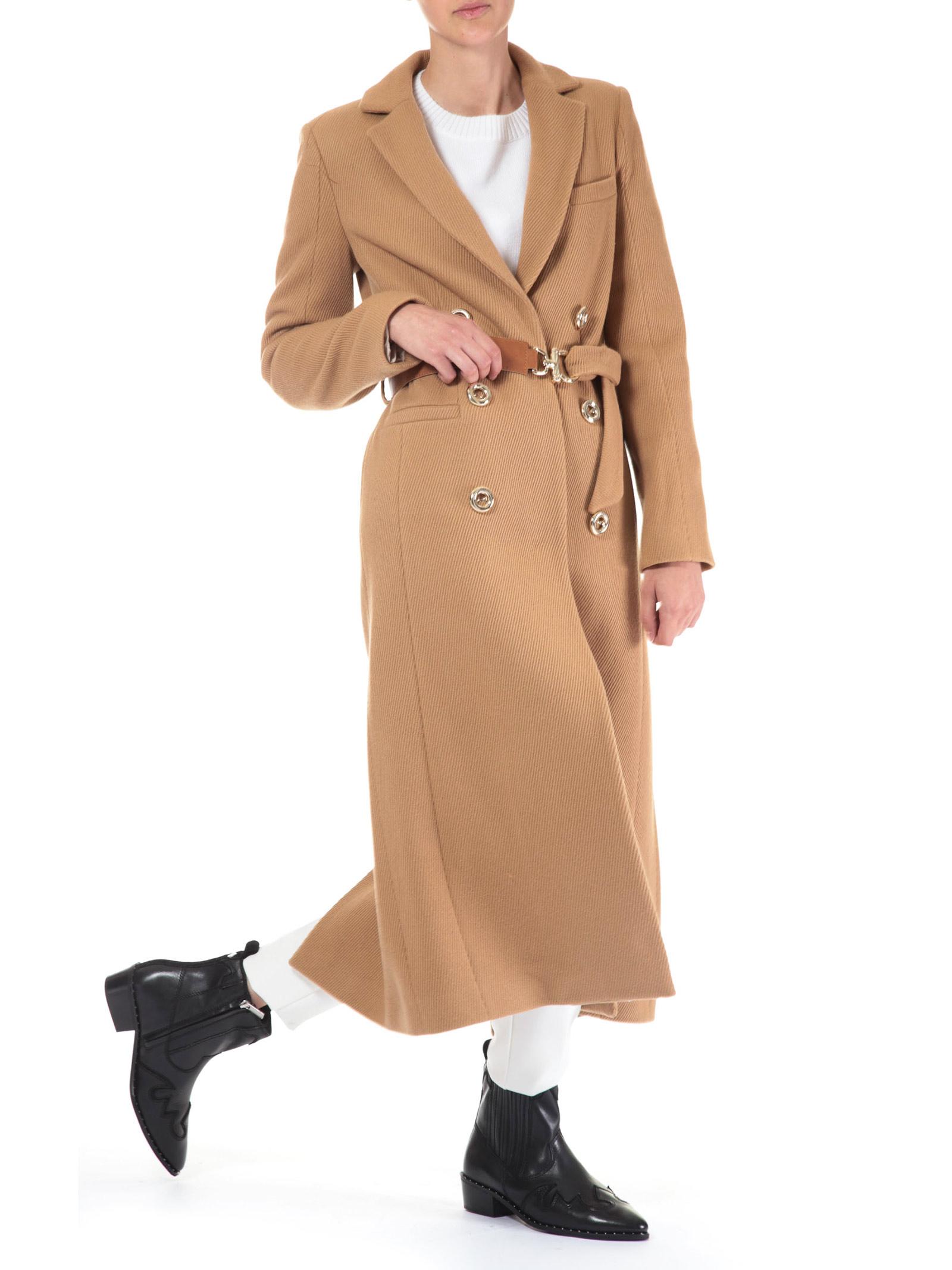 CRISTINAEFFE | Coats | 310625703011