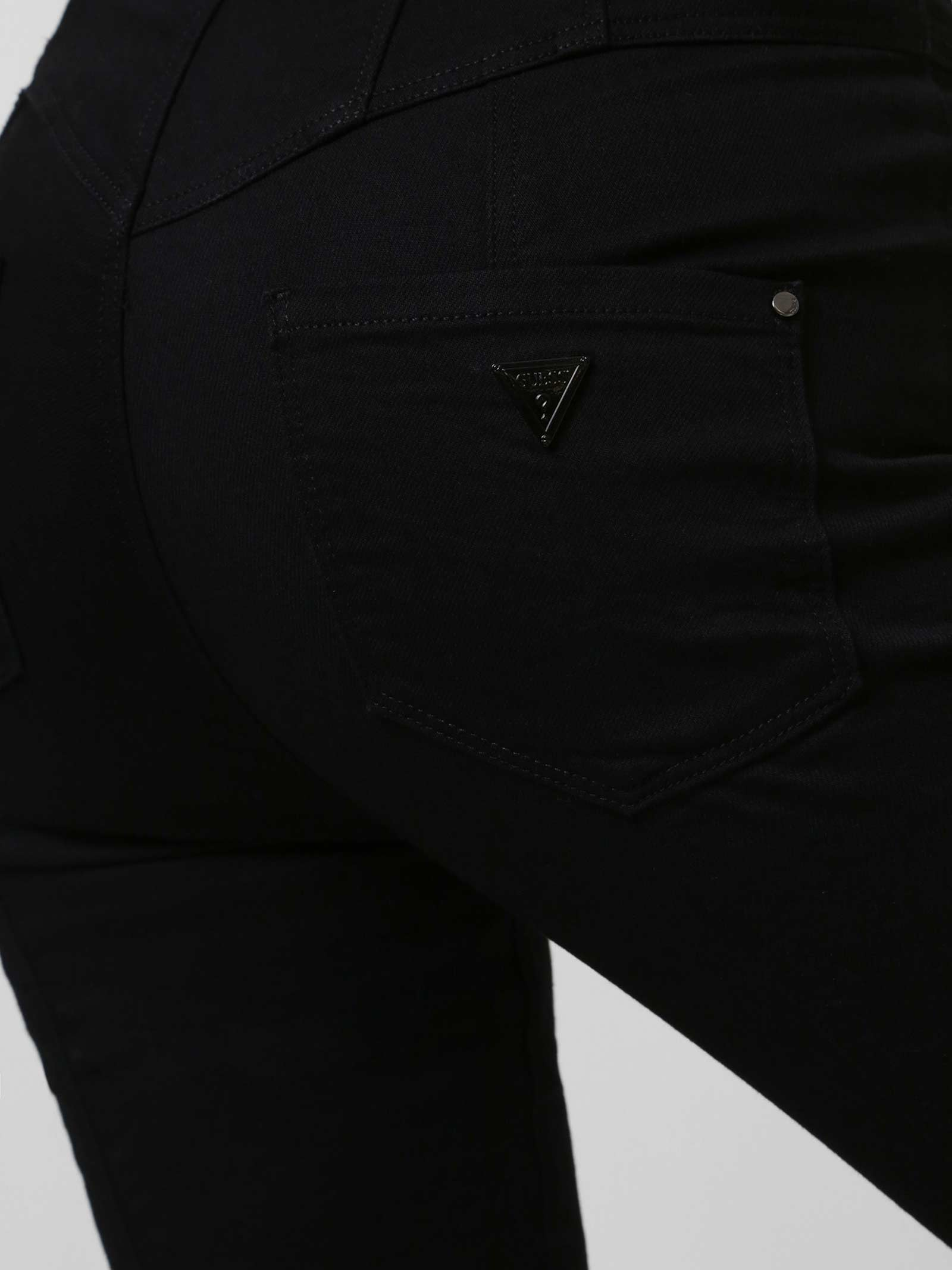 GUESS | Pants | W0YA13 D3OA4GROY