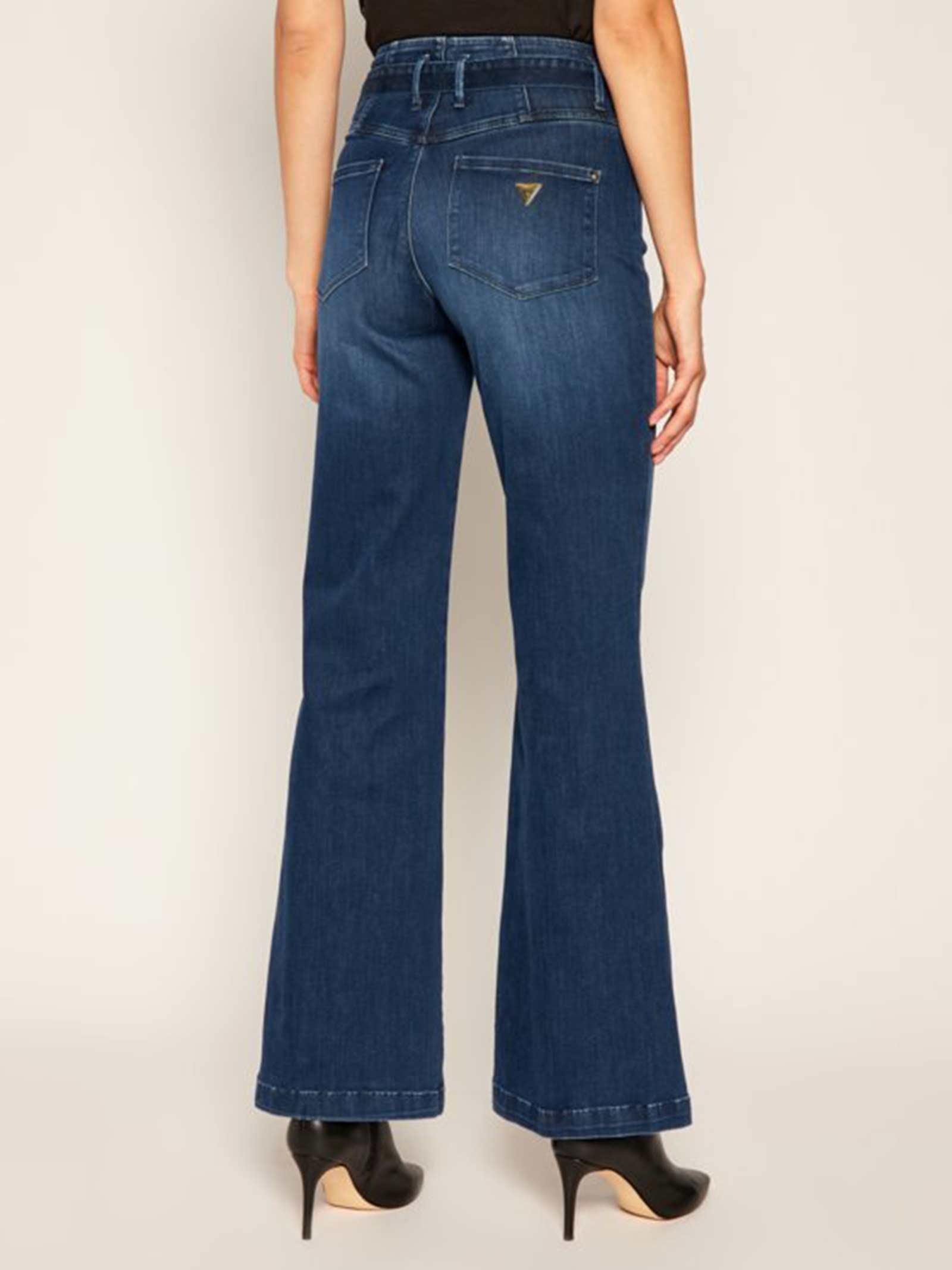 GUESS | Jeans | W0YA73 D42JIHSTA