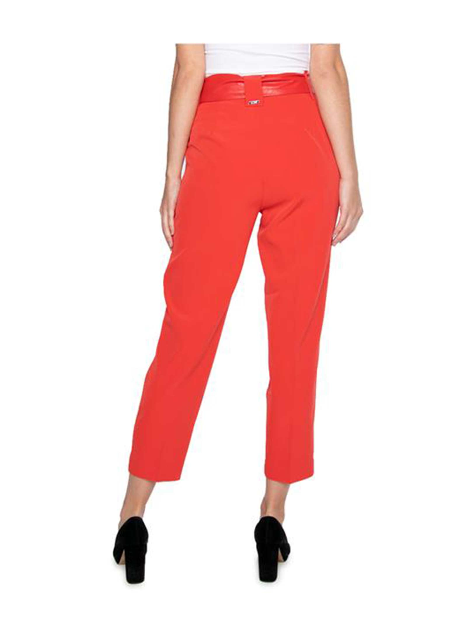 GUESS | Trousers | W0YB42 WB4H2G512