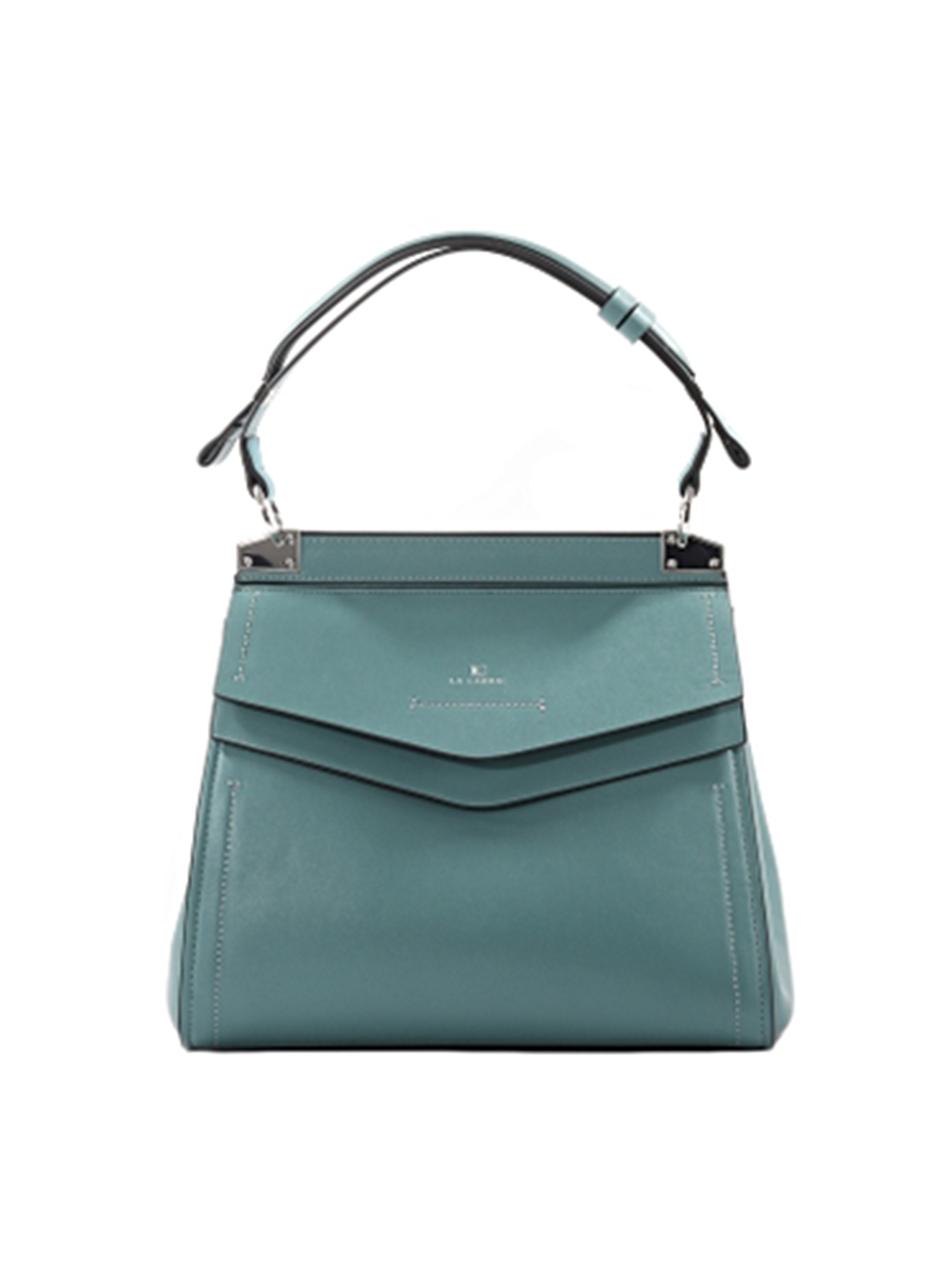 LA CARRIE   Bags   102M WL121CO