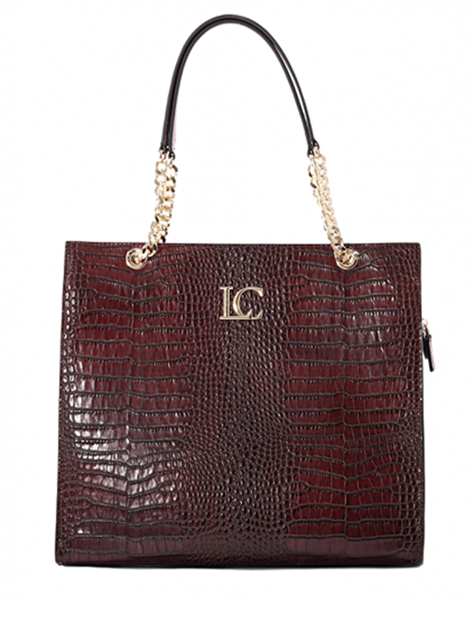 LA CARRIE | Bags | VA 132COC