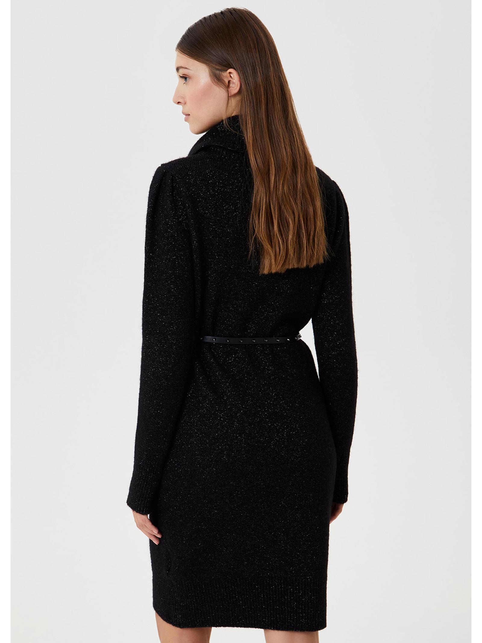 LIU JO   Dresses   8F0010MA67L04021