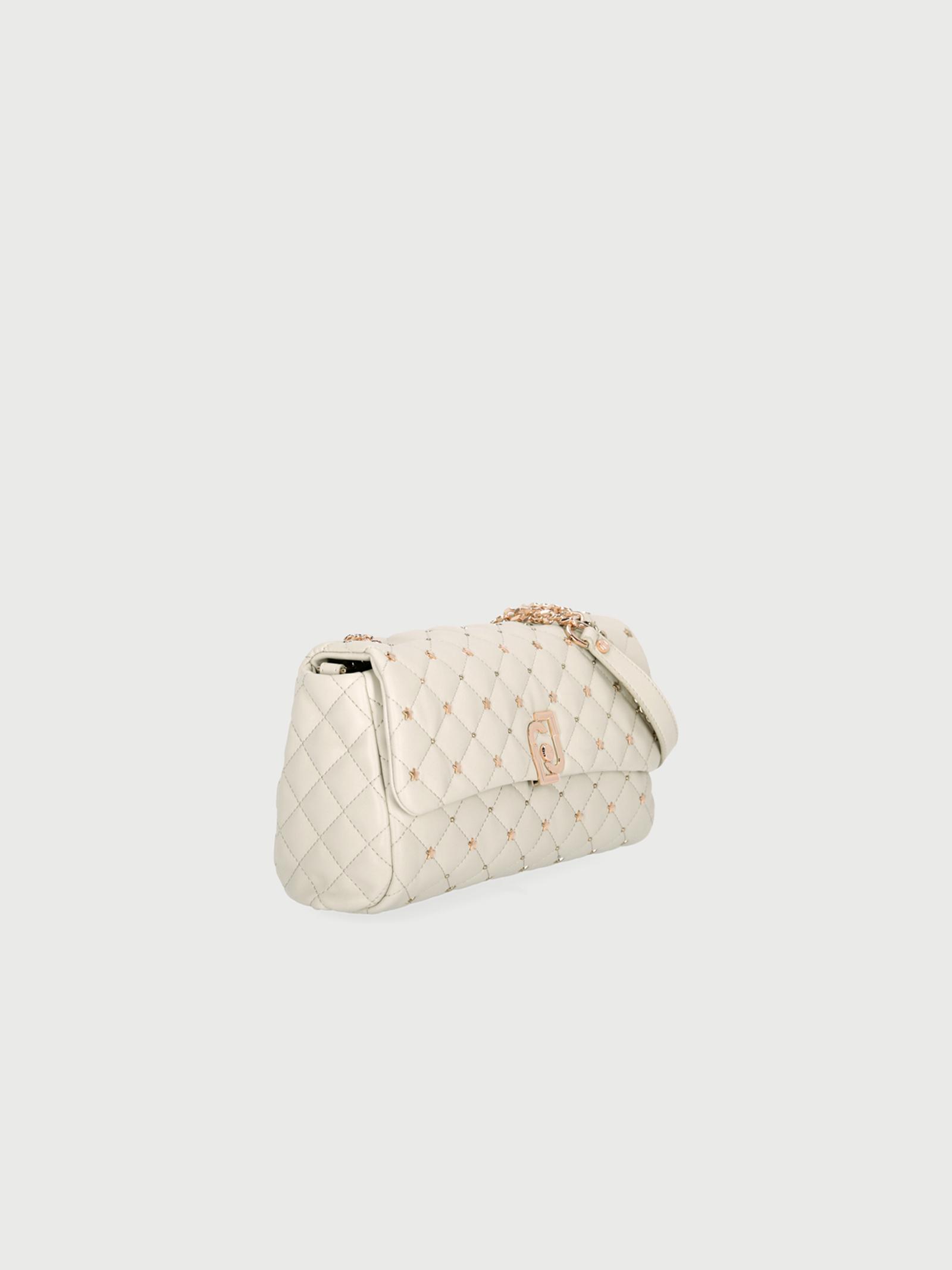 LIU JO   Bags   AA1340E004120000