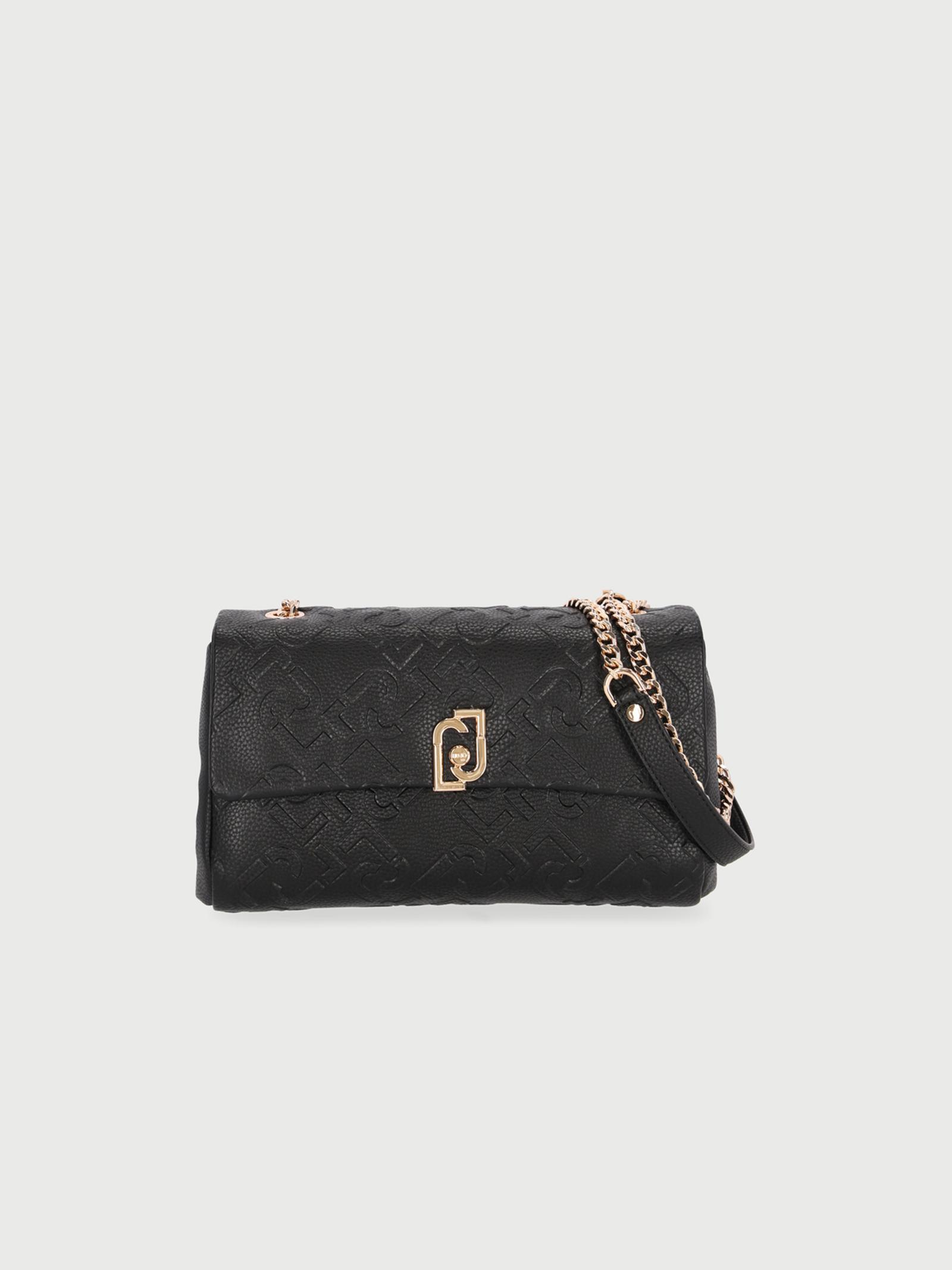 LIU JO | Bags | AA1340E053822222