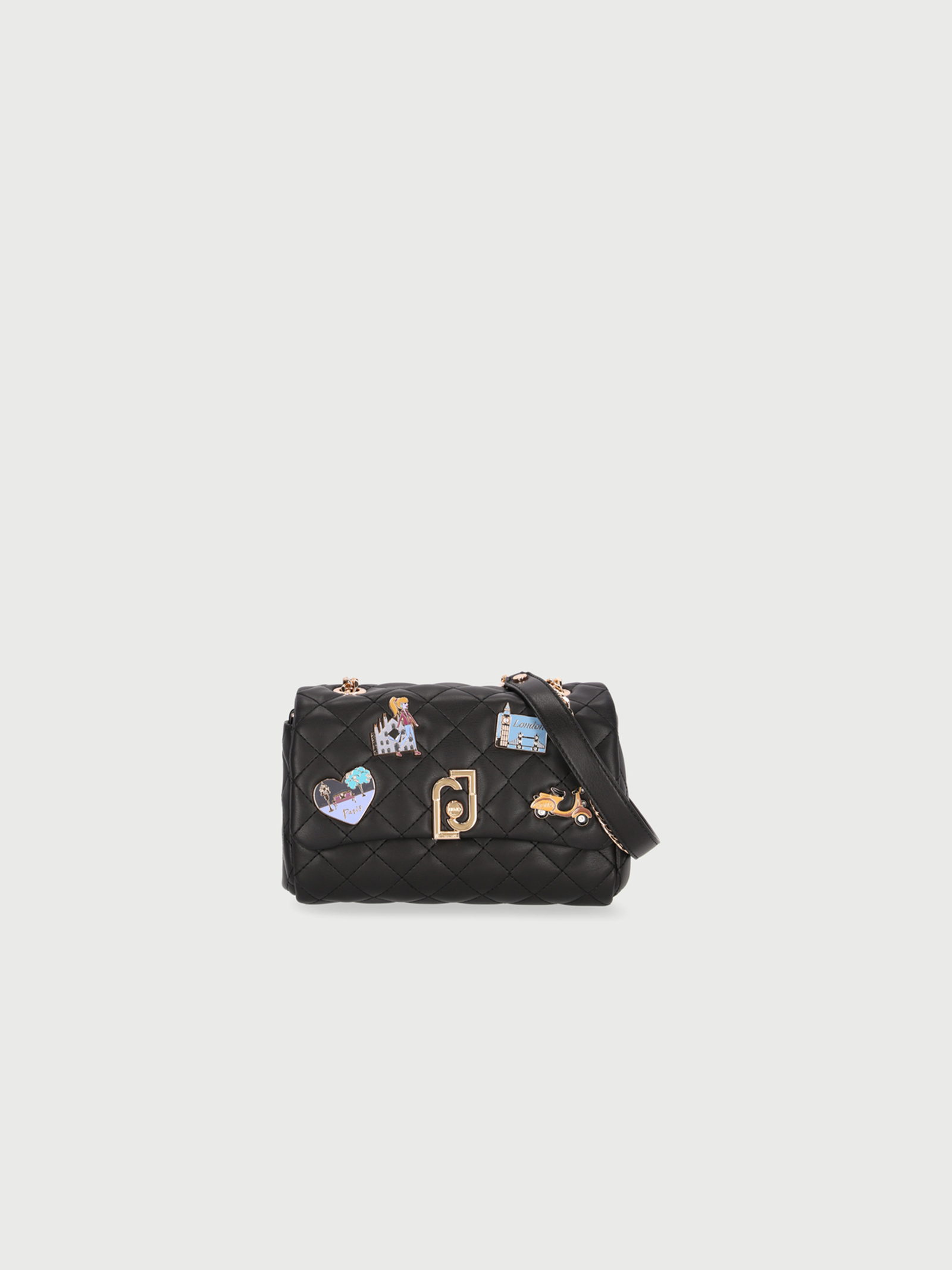 borsa liu jo it bag personalizzabile LIU JO | Borsa | AA1341E001322222