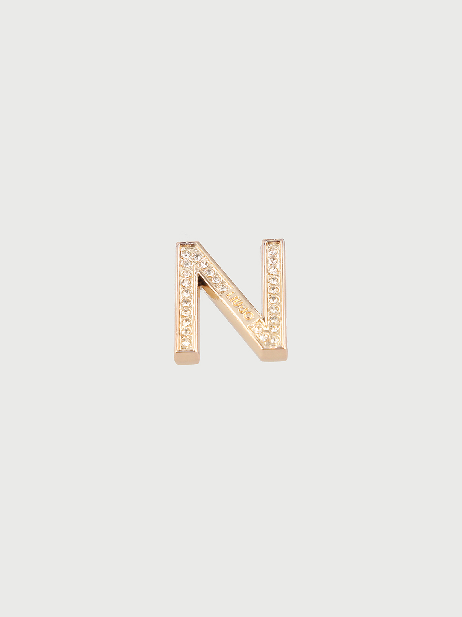 LIU JO | Magnets | AA1352MCACCN