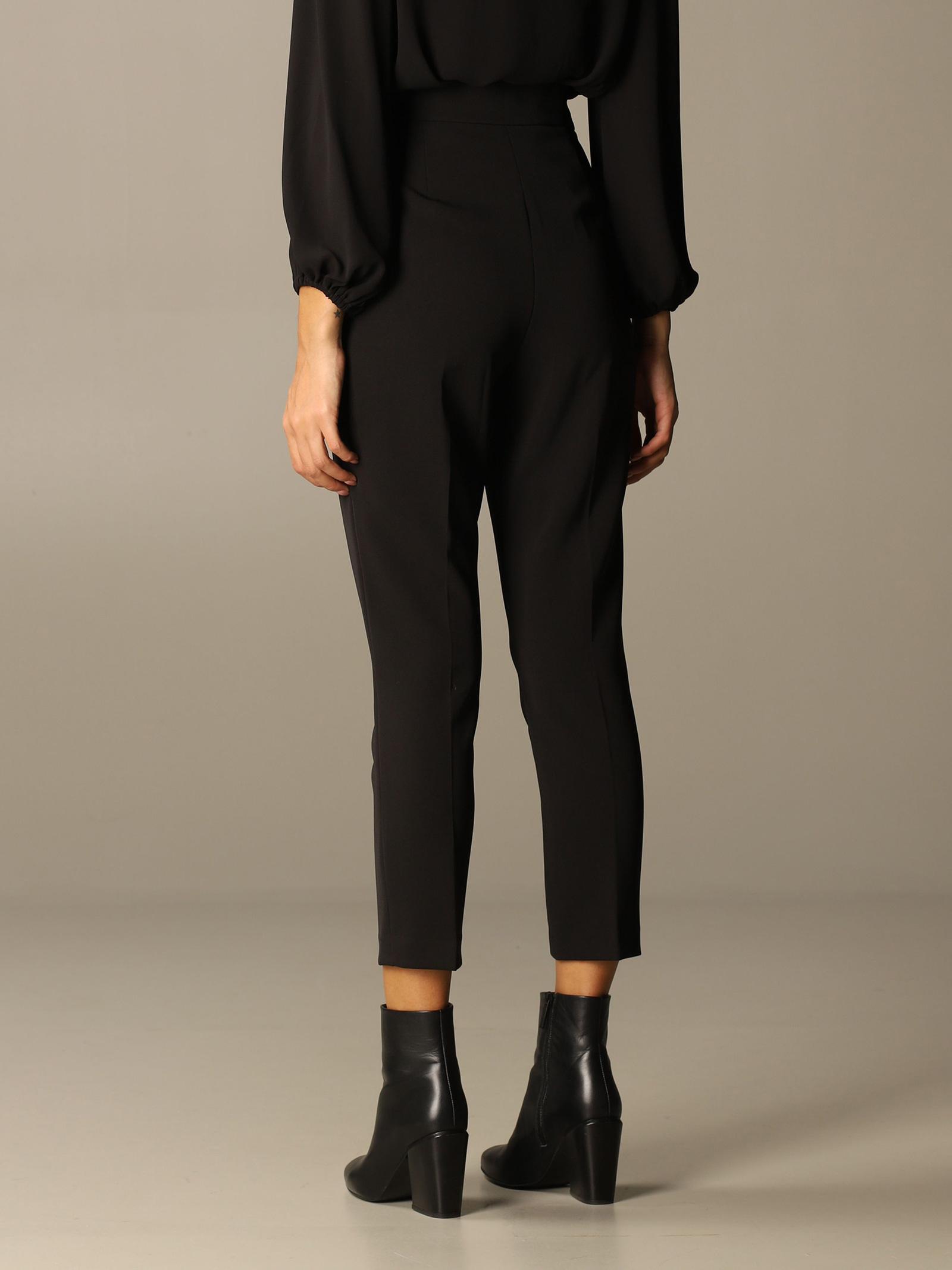 pantalone new carrots liu jo LIU JO | Pantalone | IF0078T240422222