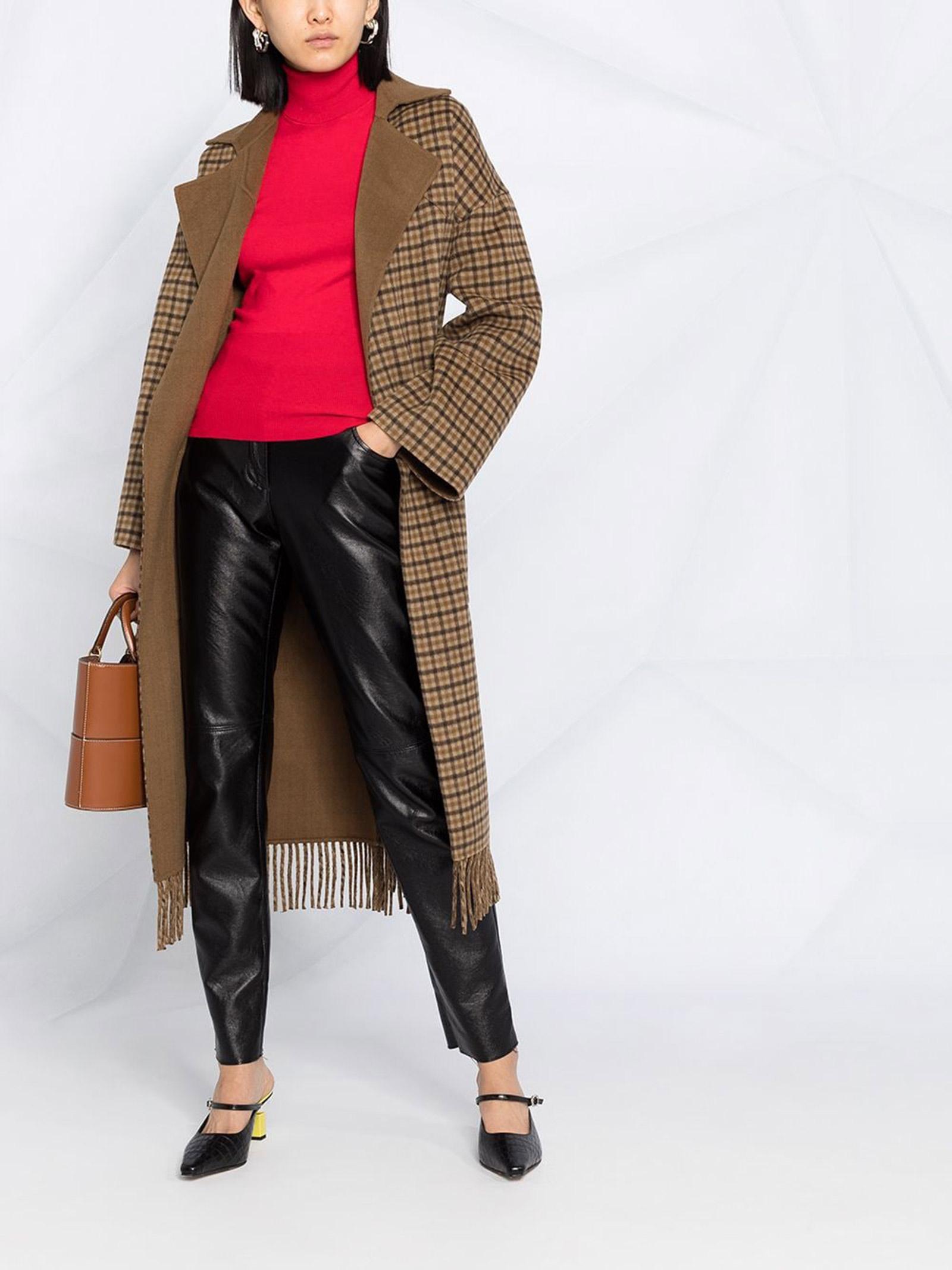 LIU JO | Sweaters | MF0006MA49IX0315