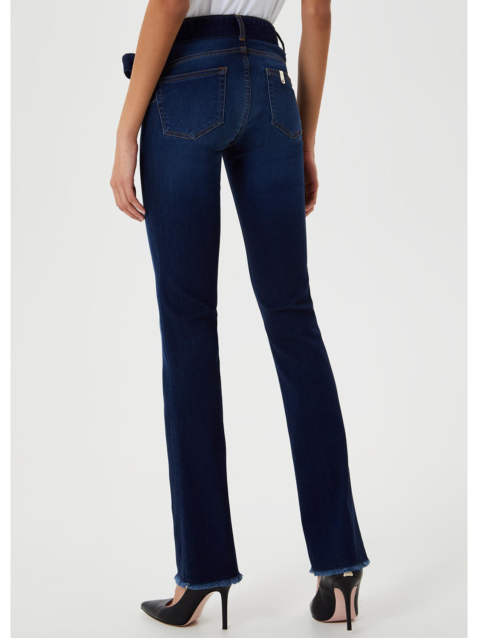 LIU JO   Jeans   UF0025D451078098