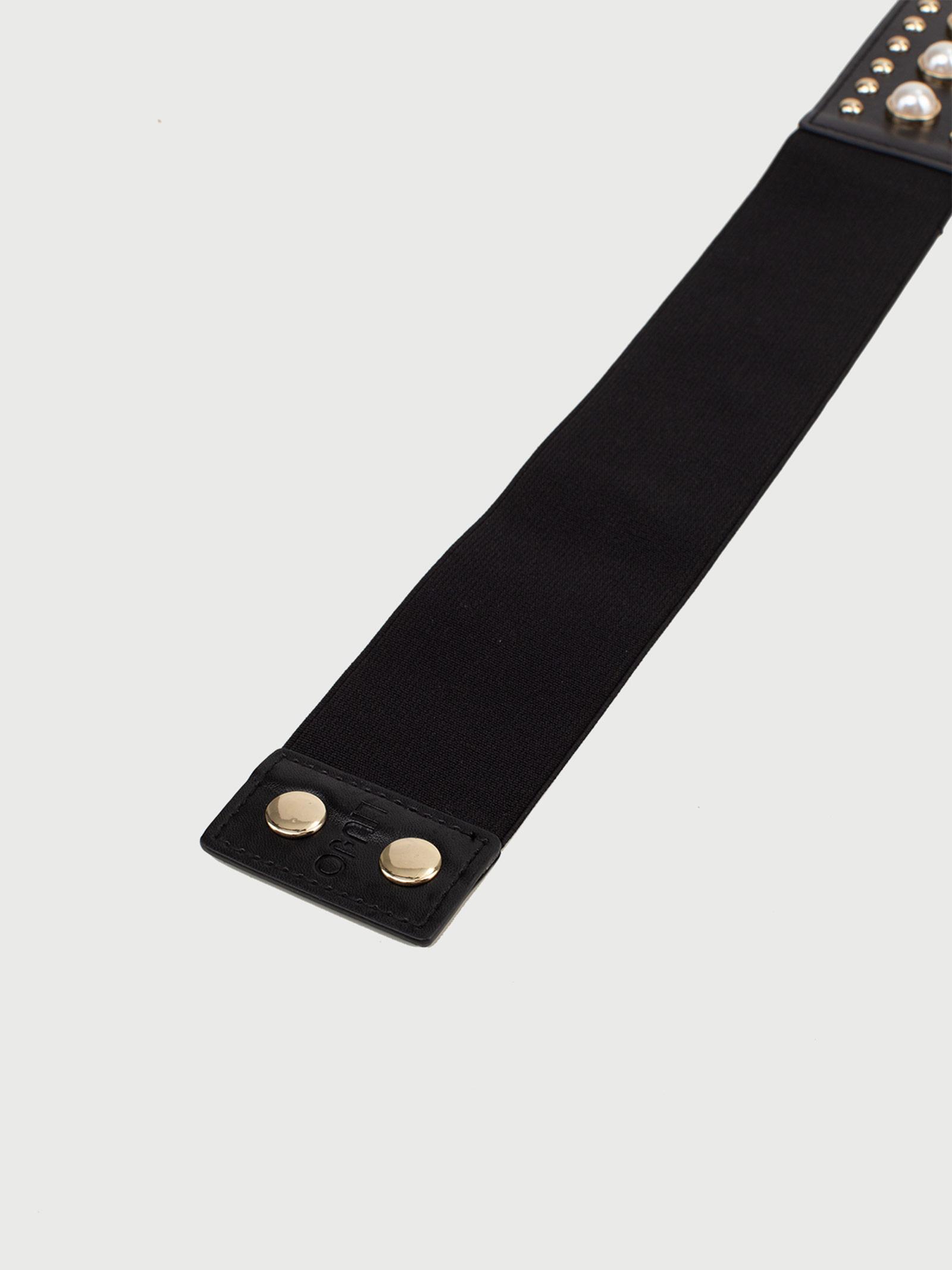 LIU JO | Belts | UF0091T0300T9336