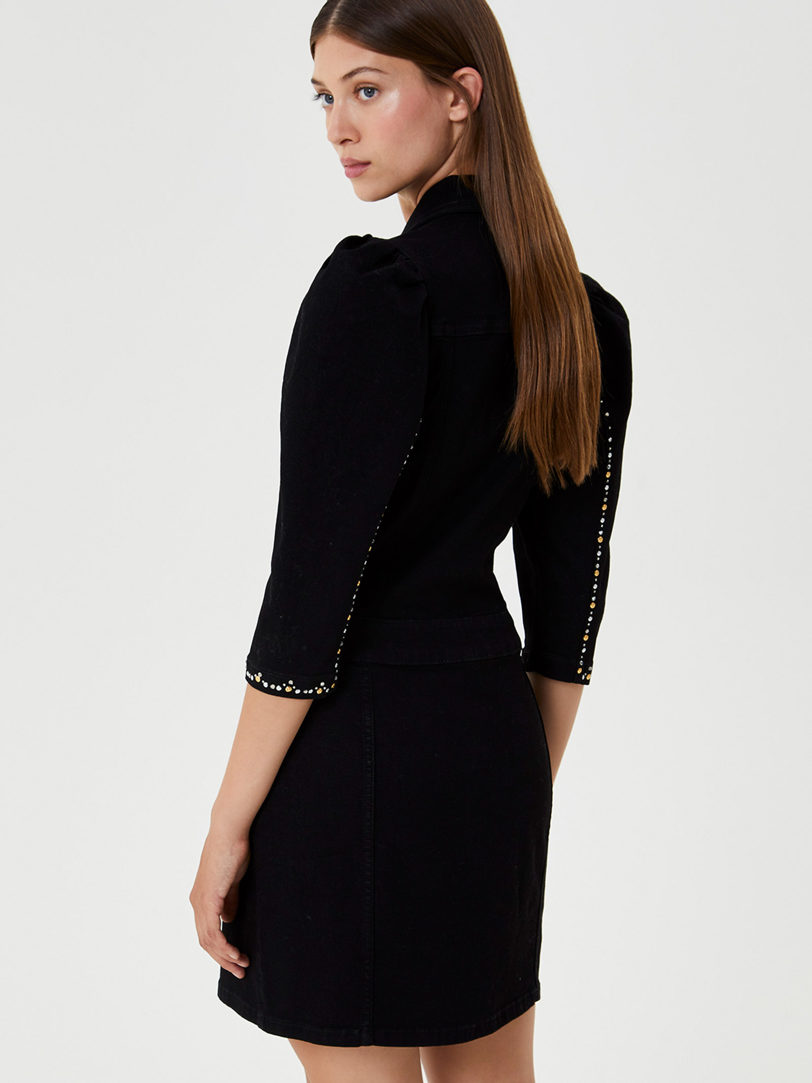 LIU JO | Dresses | UF0099D455387251