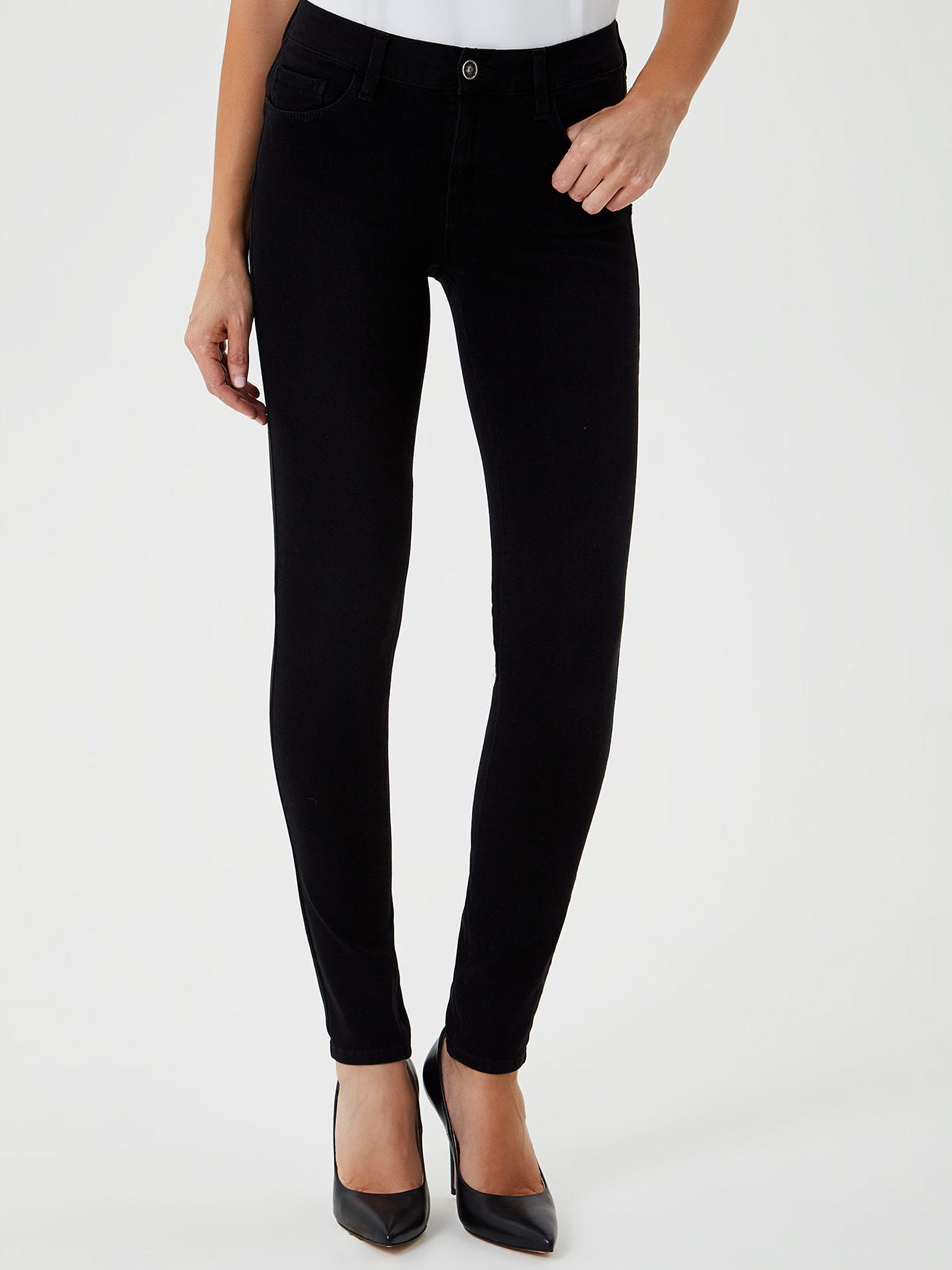 LIU JO | Jeans | UXX037D419987174