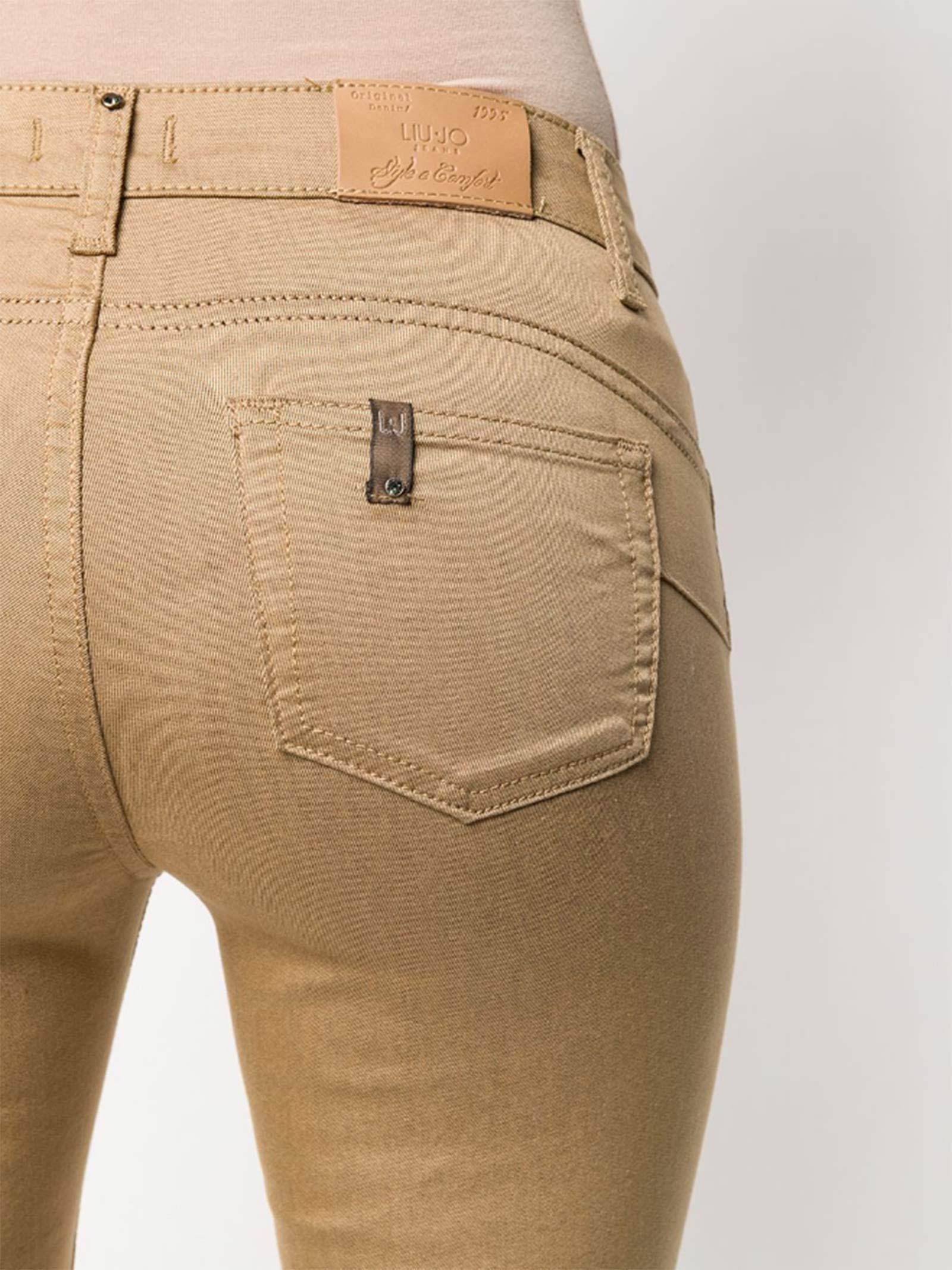 LIU JO | Pants | WF0323T7144X0307