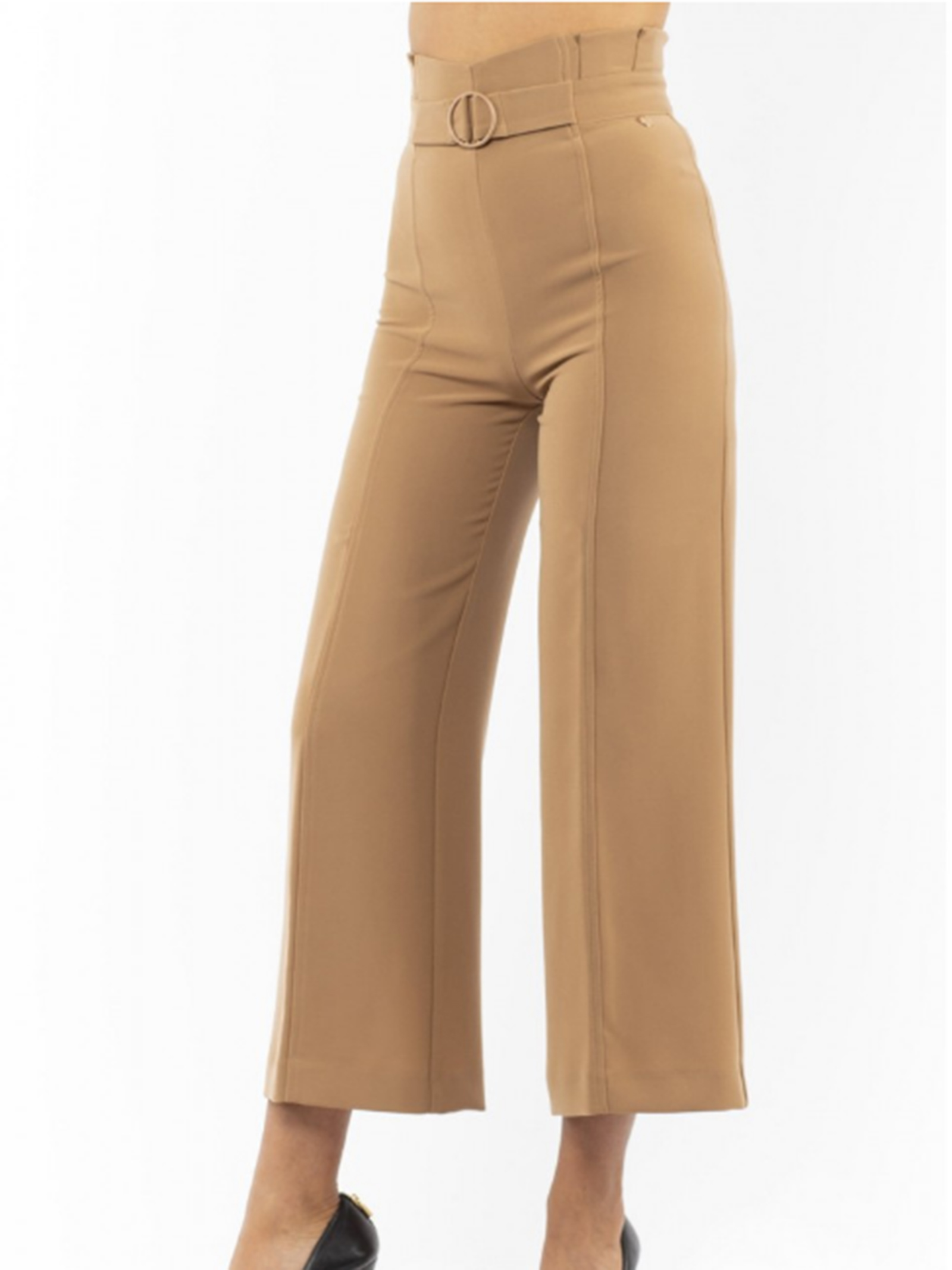 LUCKYLU   Trousers   PA13TR0610
