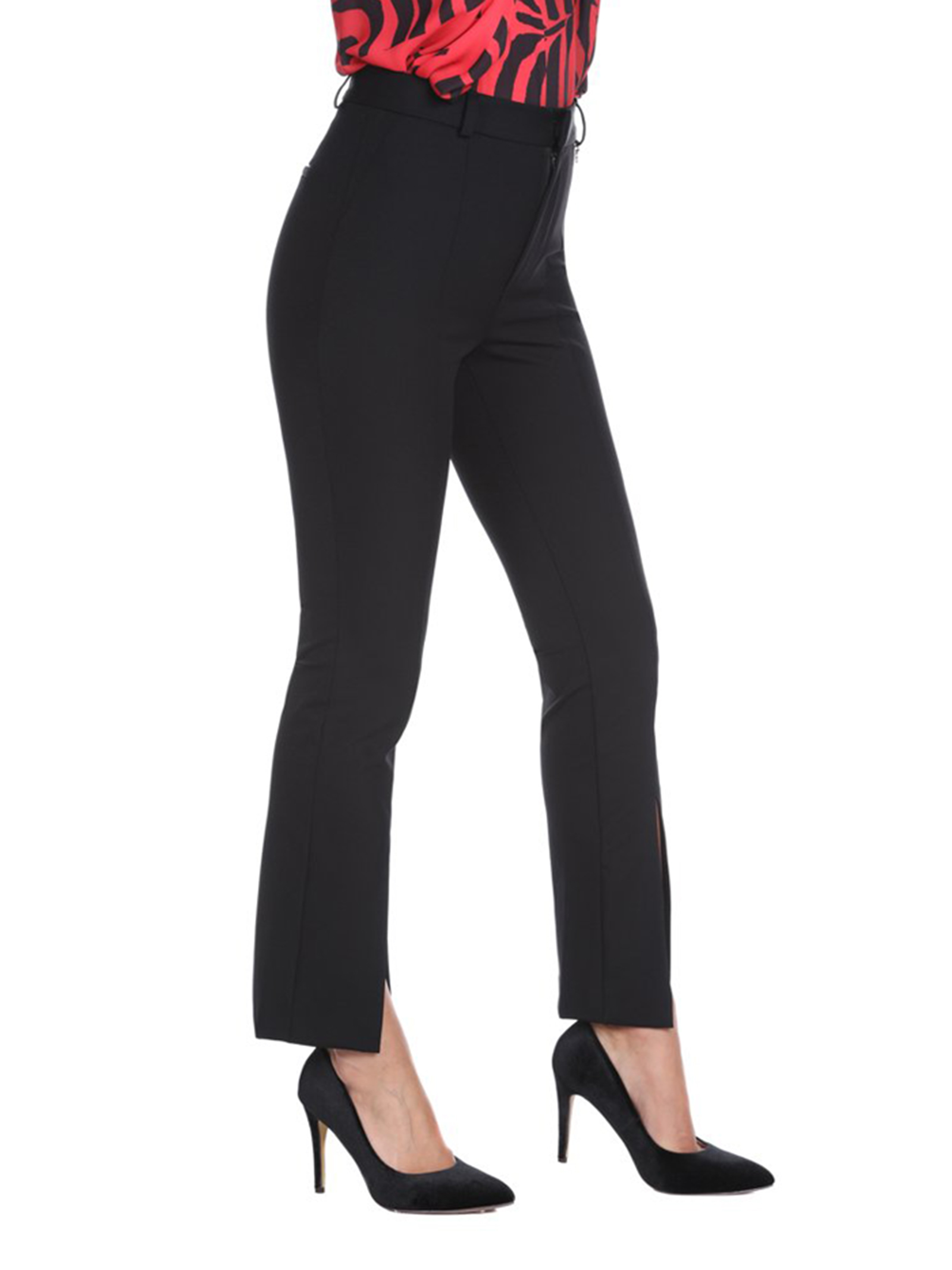 RELISH | Trousers | 70060161199
