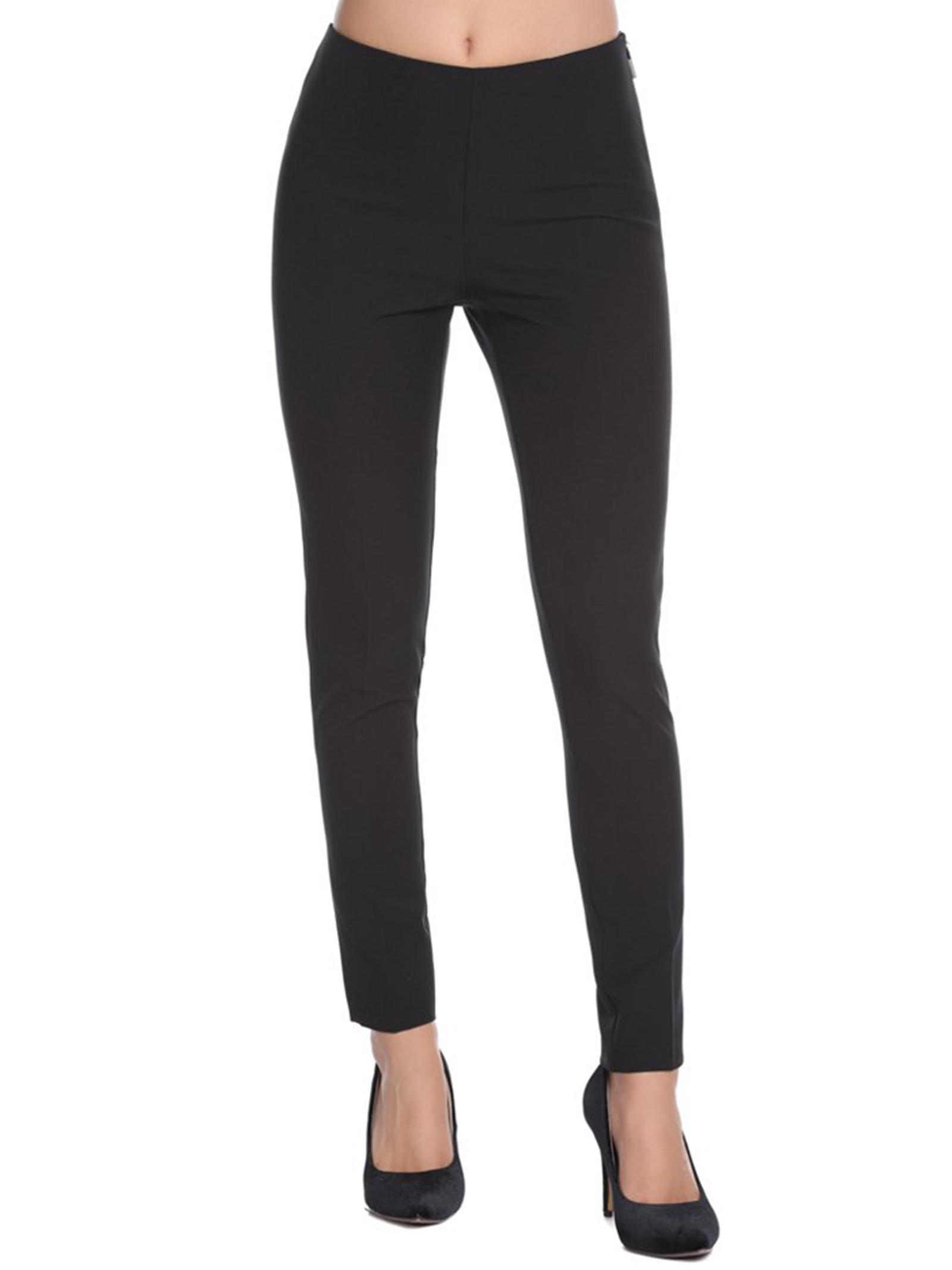 pantalone pammy capri RELISH | Pantalone | 70060171199