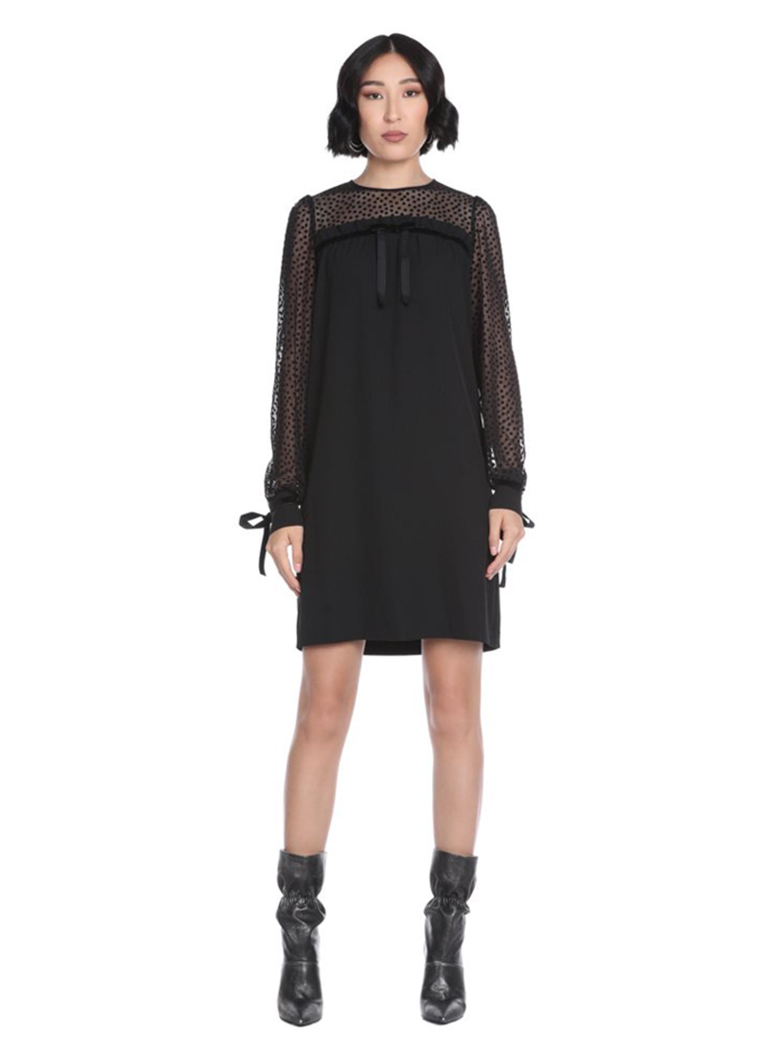 RELISH | Dresses | 90060071199