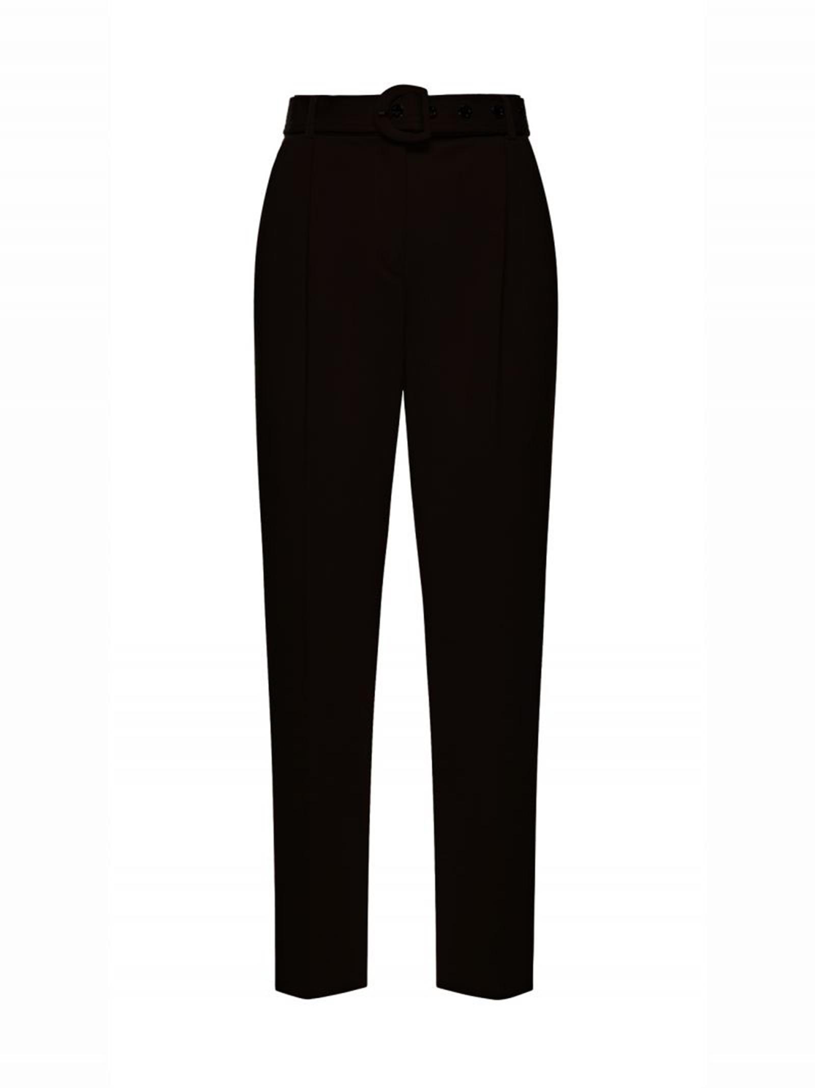 SFIZIO | Trousers | 20FA1356SHU3399