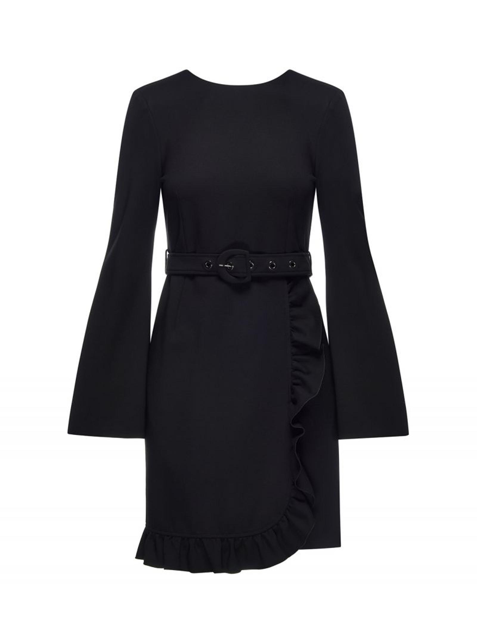 SFIZIO | Dresses | 20FA6342SHU3399