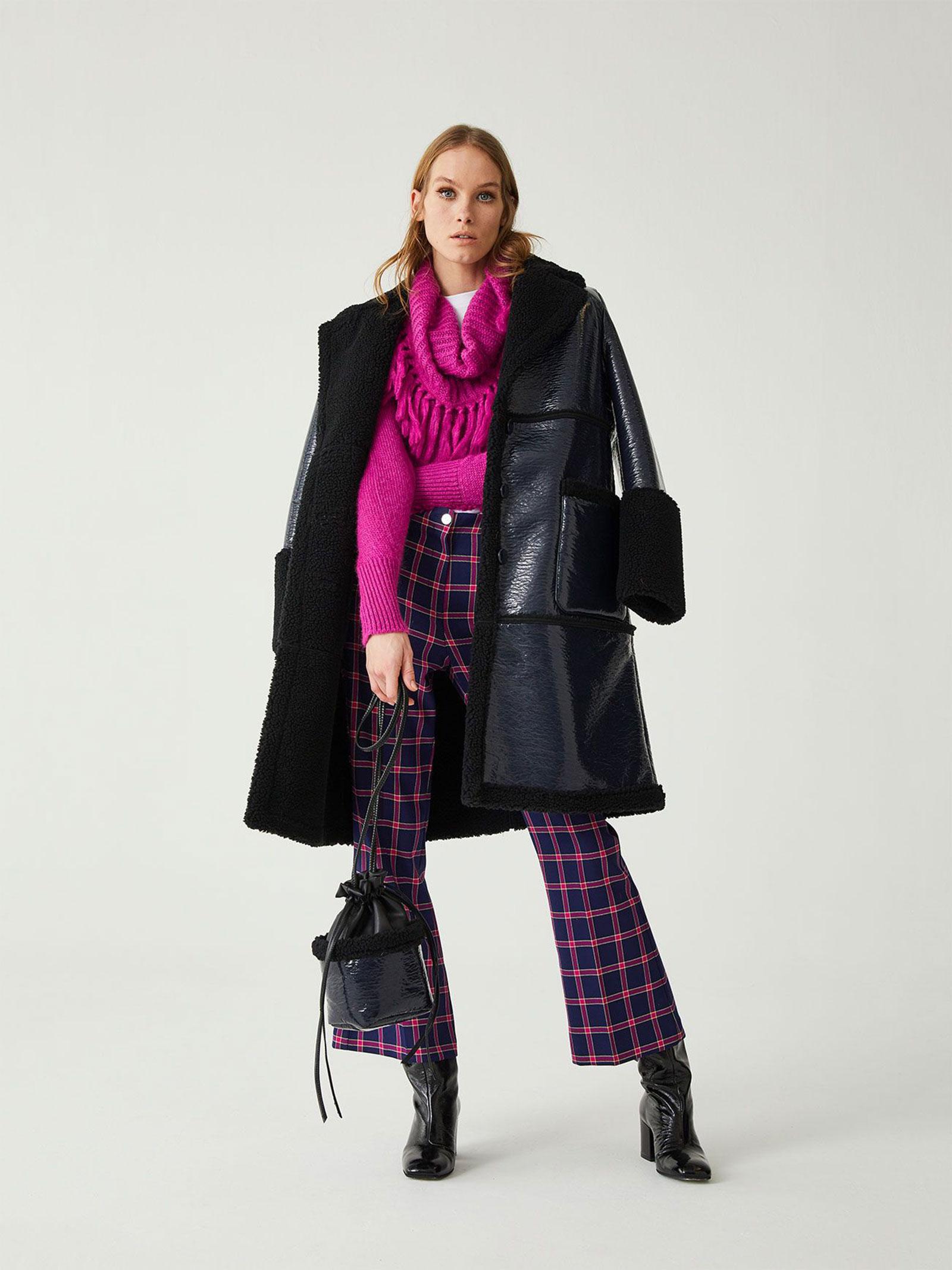 SFIZIO | knitwear | 20FA8939MOHAIR220