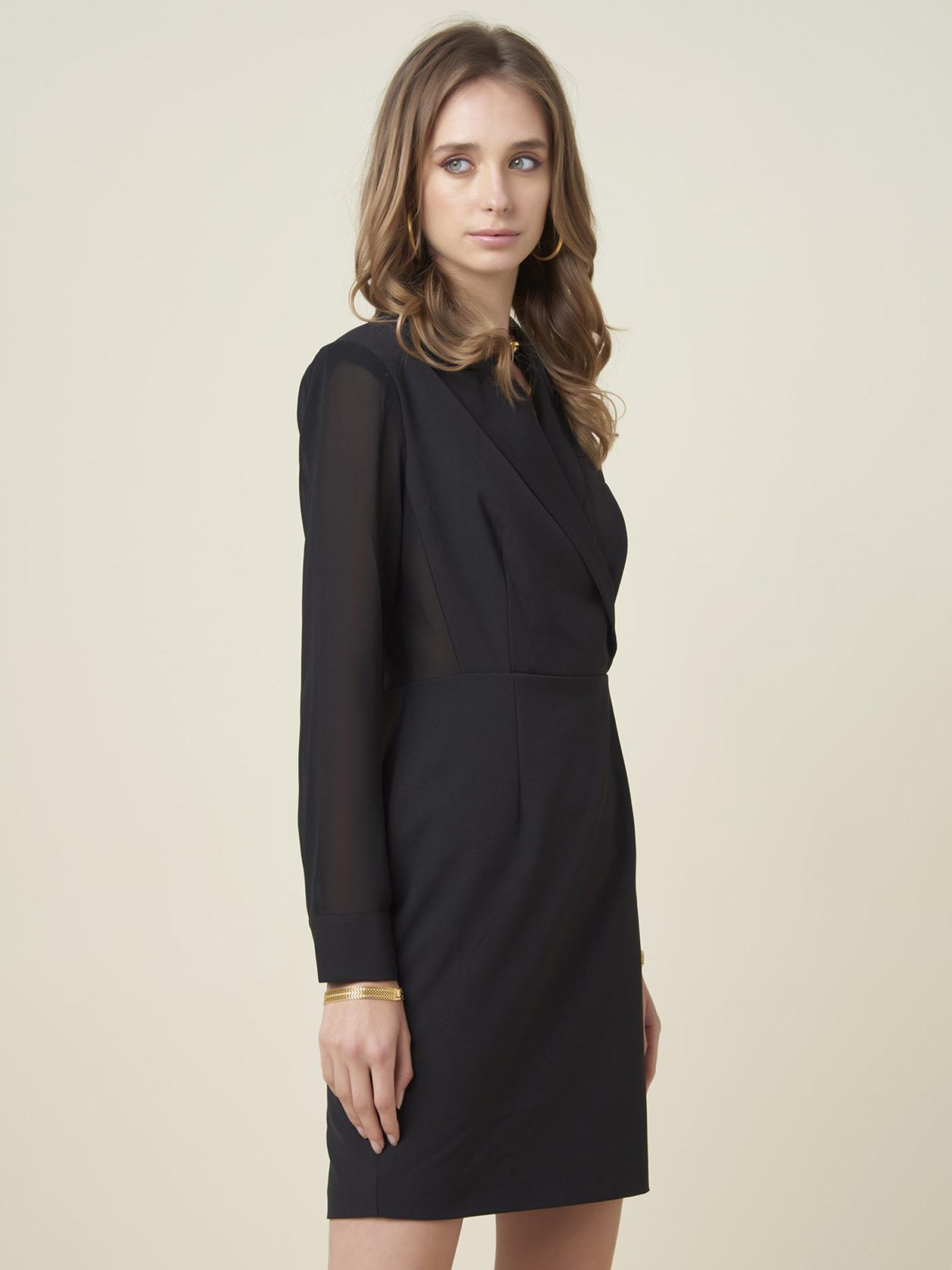 SILVIAN HEACH | Dresses | PGA20578VERPW