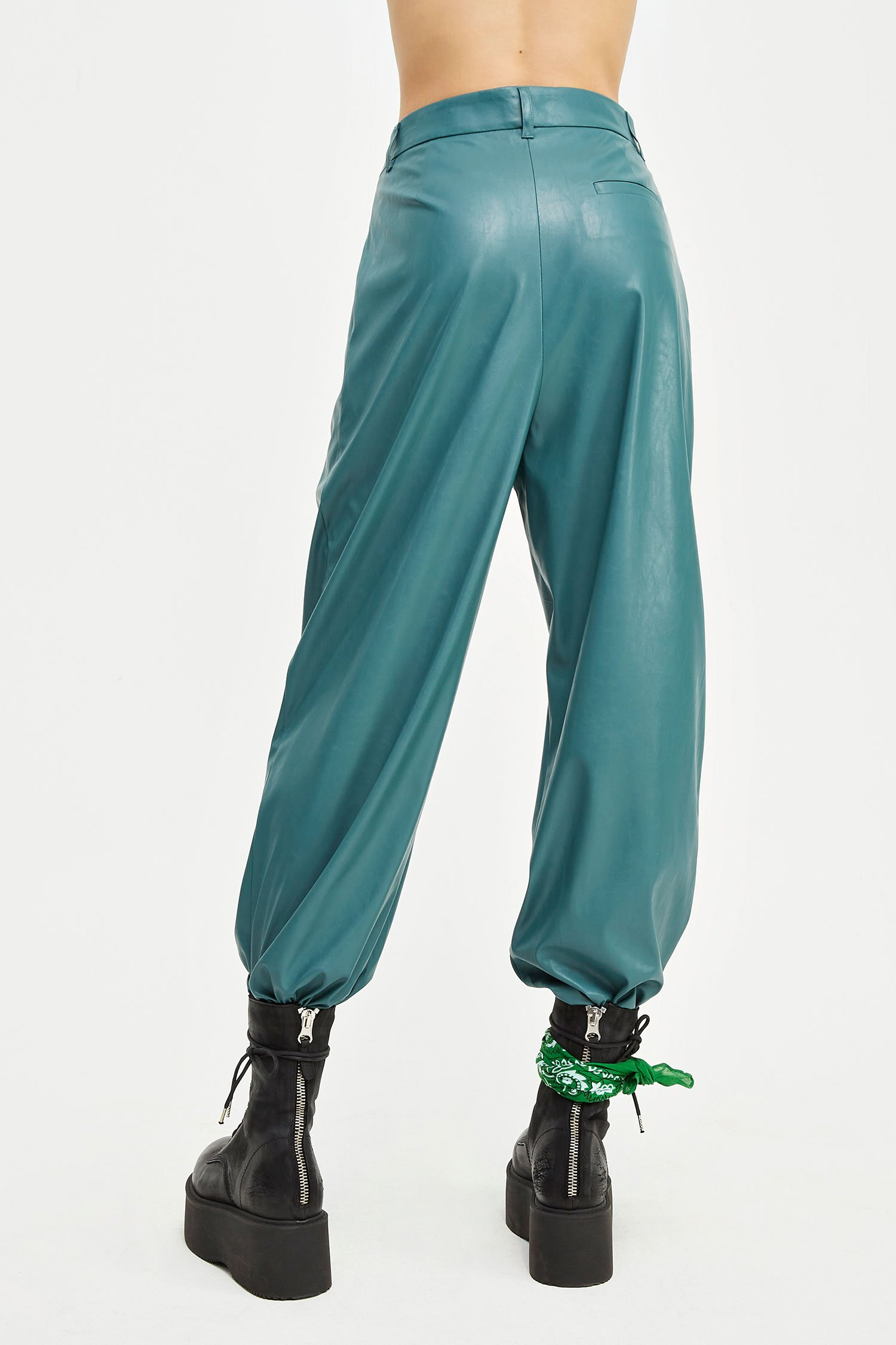 Pantaloni Berry ANIYE BY   Pantaloni   18129900185