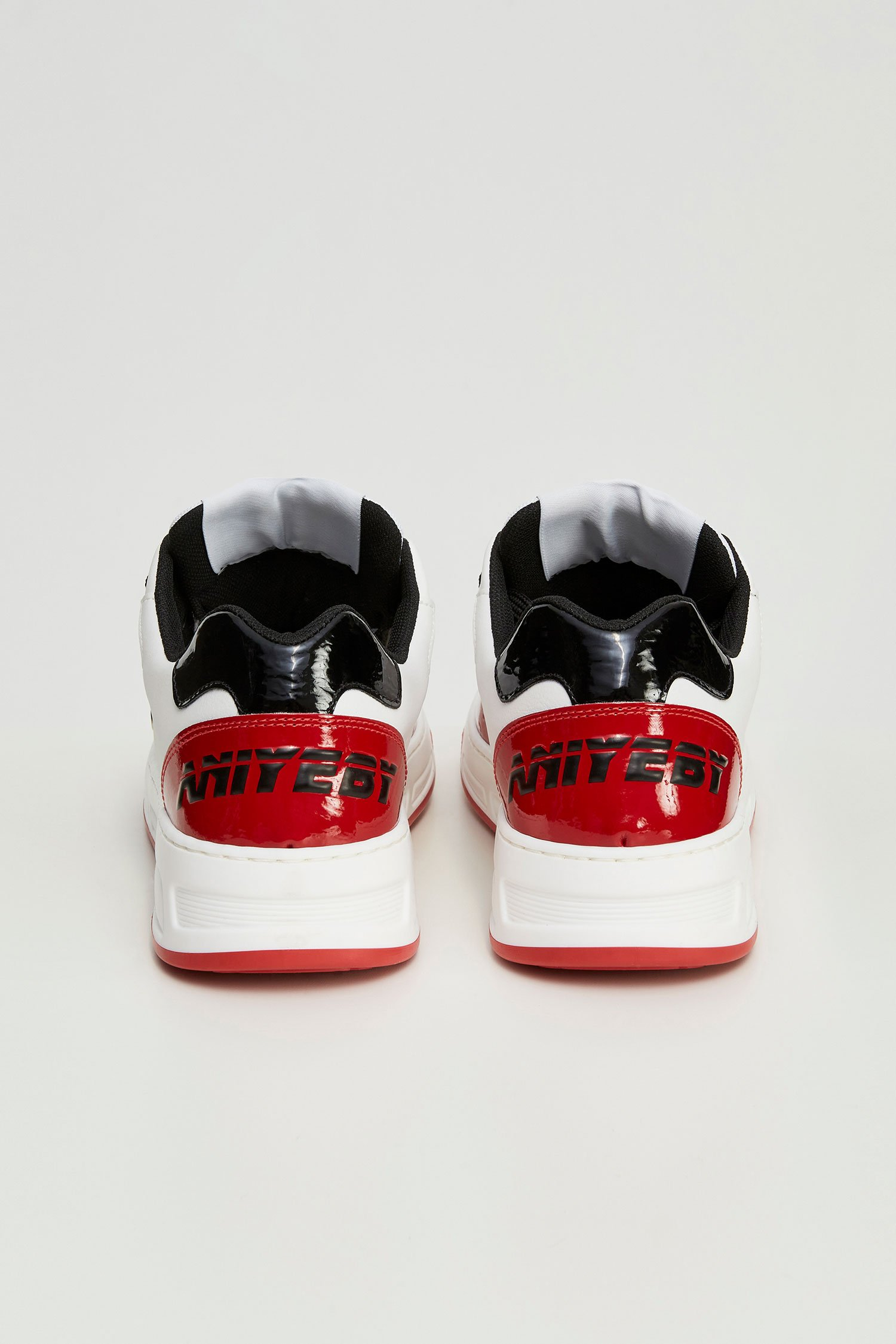 Sneakers tennis chicago ANIYE BY   Sneakers   1A102302067