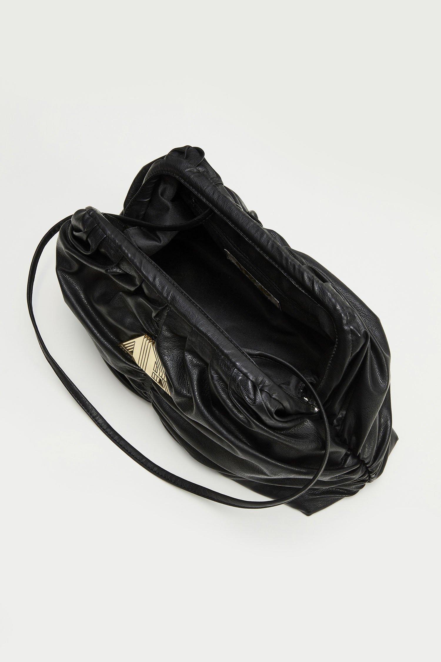 Bag Lotty ANIYE BY   Pochette   1A107400002