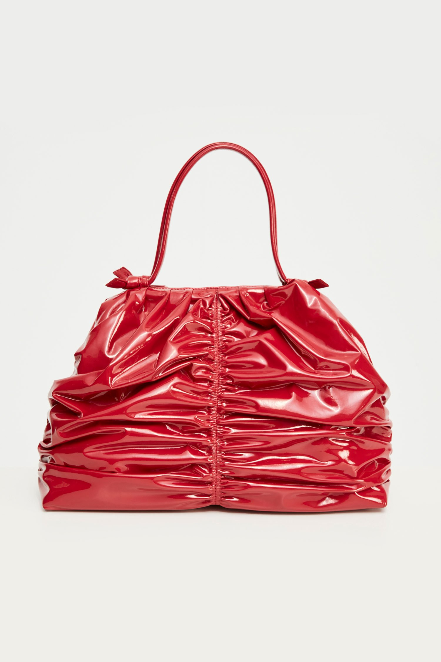 Bag Otta ANIYE BY | Bags | 1A107901481