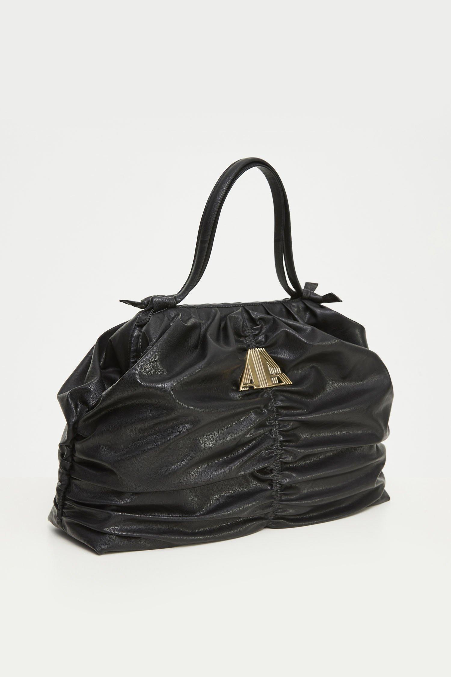 Bag Otta  ANIYE BY | Bags | 1A108000002